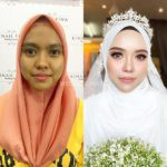 Kinah Tina Wedding Planner