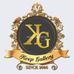 Keep Gallery Wedding Studio