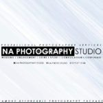 NA Photography Studio Jertih