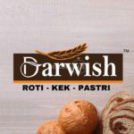 Darwish Bakery
