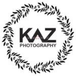 KAZ Photography