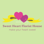 Sweet-Heart Florist House
