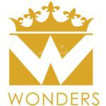 Wonders Wedding Studio