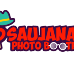 Dsaujana Photobooth