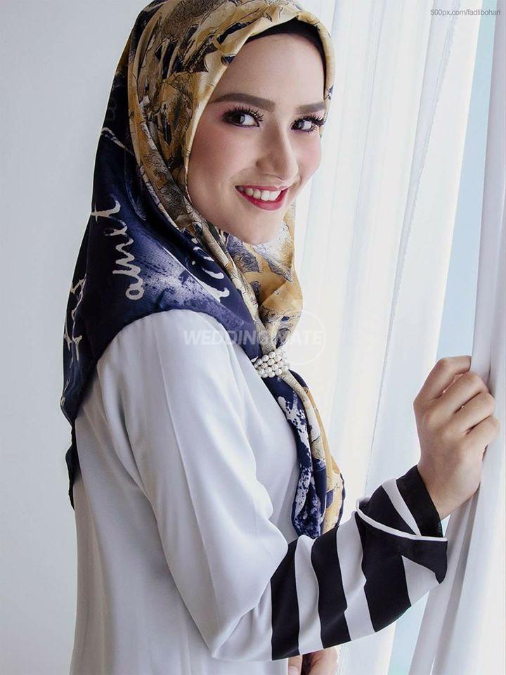 Hazlie Hamzah Chanteq Cattery