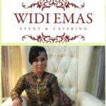 Widi Emas Catering & Event