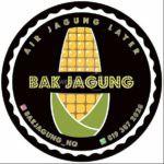 Bak Jagung HQ