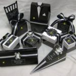 Fni Kreatif - Wedding Gift / Favors