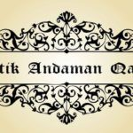 Andaman Qaseh