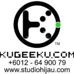 Kugeeku.Com