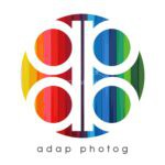 Adap Photog : Imaging The Future