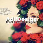 Adli Design