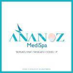 Ananaz Medi Spa - Bangi Sentral