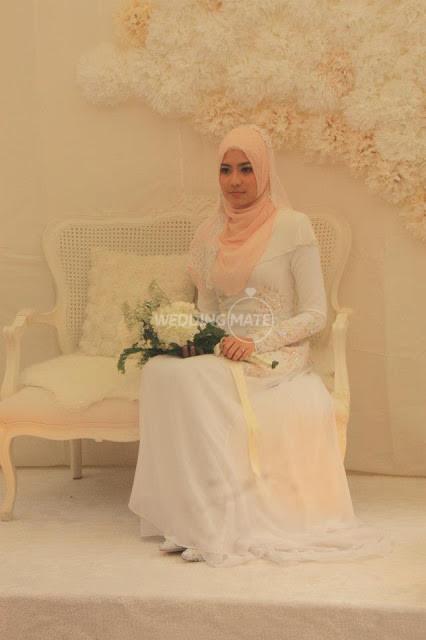 Annajoe Wedding Couture