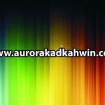 Aurora Kad Kahwin