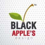 Black Apples Design