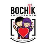 Bochik Photobooth