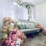 Bunga Rampai Bridal