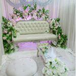 Butik Pengantin Nureenlisa Wedding Couture & Beauty
