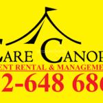 Care Canopy