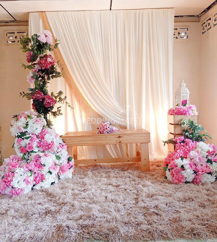 Danial Weddings