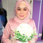 De Iffa Bridal Boutique