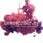 Deco By Lawawonder.My