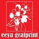 Eeya Grafprint