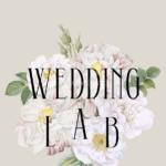 Ennylianad Wedding Lab