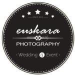 Euskara Photography