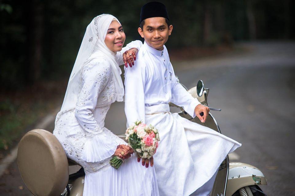 Ezaniphoto - Selangor