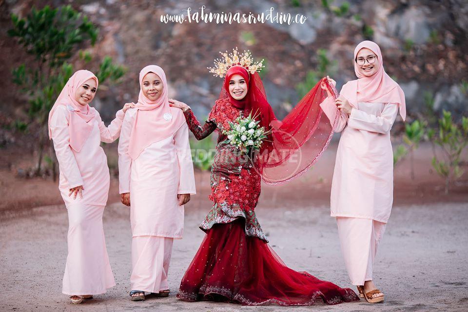 Fahmi Nasiruddin Photography
