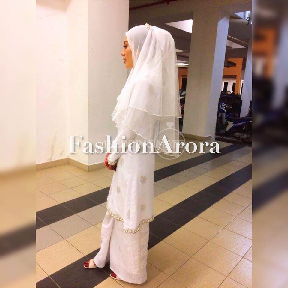 Fashion Arora