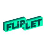 Fliplet - Instant Flipbooks!