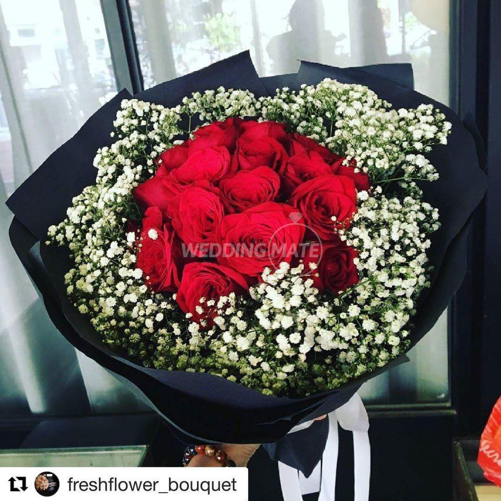 Freshflower_Bouquet