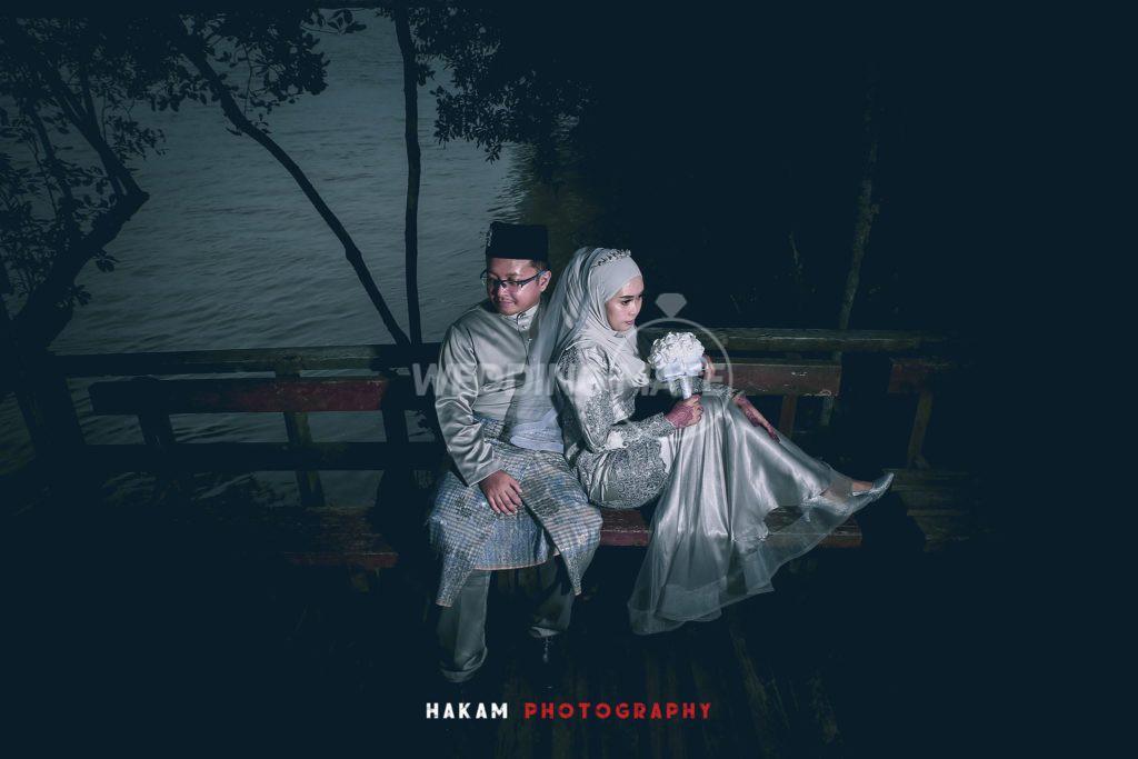 Hakam Photography