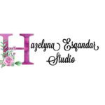 Hazelyna Esqandar Studio