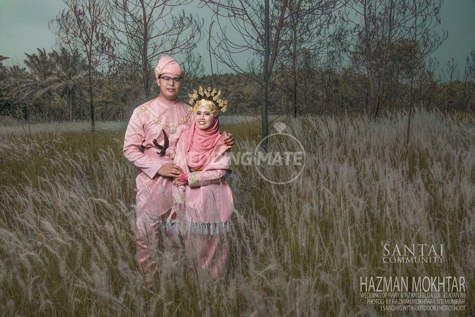 Hazman Mokhtar Photography