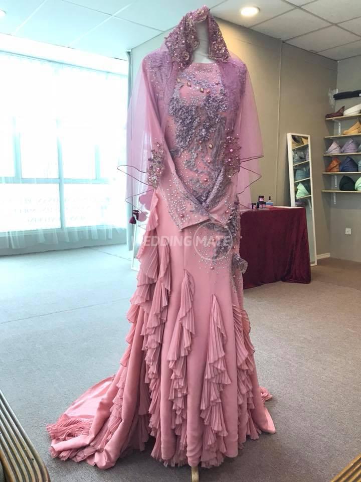 Honeys Craft Weddings & Events