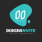 Ikriza Invite