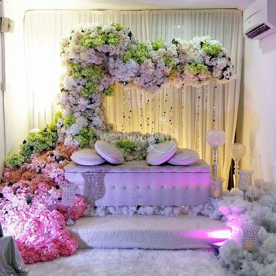 Izz Wedding & Catering