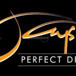 Jay Perfect Dream