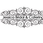 Jessica Bridal & Catering