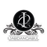 Kad Kahwin Ijabdanqabul