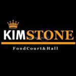 Dewan Kimstone Kuantan