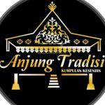 Kumpulan Kesenian Anjung Tradisi