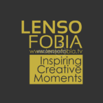LensoFobia.Tv