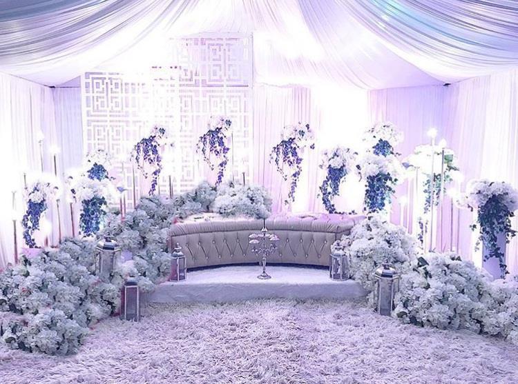 Laceandveil Bridal