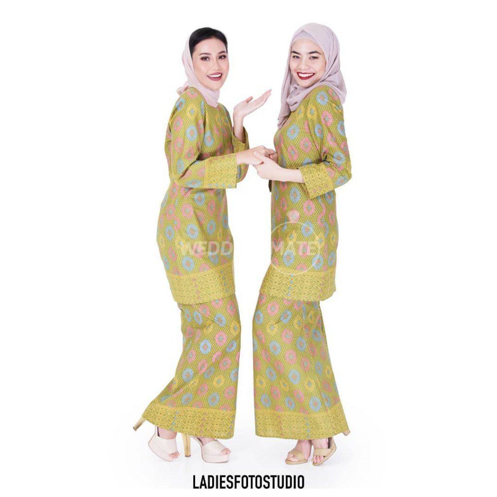 Ladiesfoto Studio