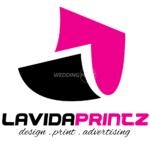 Lavida Printz